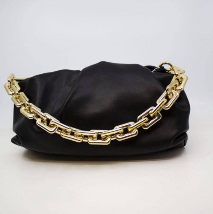 Lena bag.